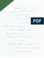 Scherrer Quantum Physics Solutions Chapter 8 pt2