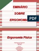 Ergonomia Planilha 3 04b3de97f44
