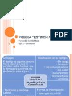 PRUEBA TESTIMONIAL.pptx