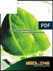 Carta Industria Alimentaria