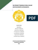 PDF Pengkajian Leininger