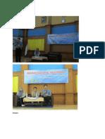 Dokumentasi Seminar Kelistrikan HME Untirta.docx