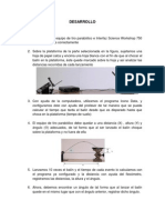 Practica 3 Cinematica