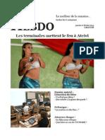 Raapoto Hebdo 2.pdf