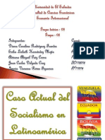 01 Socialismo Latinoamericano