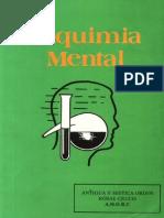 Alquimia Mental