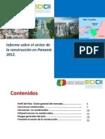 Presentacion Panama