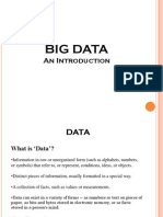 Big Data - Copy