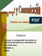 30textos No Literarios