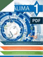 Metodo Alkalima
