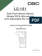 manual instalacion LC151.pdf