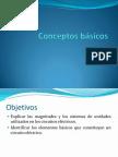 Conceptos Basicos CE