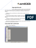mikrotik-configuracoes_avancadas