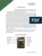 Yaesu Vx 8r User Manual[1]
