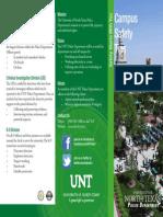 brochure 03-18-2014 2