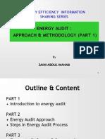 introductiontoenergyauditpart1-130522205103-phpapp02