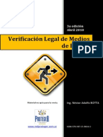 40_Verificacion_Legal_Medios_Escapes_3a_edicion_Abril2010-1.pdf