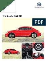 Beetle Leaflet 1 2lcv