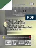 2 Pemb Operasihitung Perkalian Dan Pembagian Bil Cacah Di Sd PDF