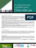 Discotecas (1).pdf