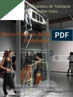 Breve Historia de las Miradas Prohibidas_PabloBonilla.pdf