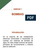 U1-Bombas1 Virtual (1)