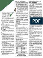 GURPS 4E - Escudo do Mestre .pdf