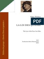 wallace_la_loi_des_quatre.pdf