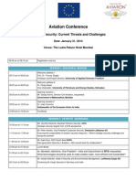 Aviation Conference Mumbai Outline040114.3