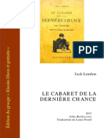 london_le_cabaret_de_la_derniere_chance.pdf