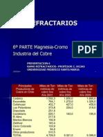 2008 Presentacion Refractarios 6d Mgcr Cu Icc310