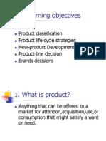 Product Elaborate 1hul