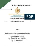 Medios_tecnicos de Defenza!!!! Penalllll