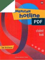 American Hotline Starter