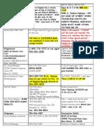 Honda-Pompano Beach Dealer – N. Federal Highway 888-221-7195