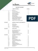 Manual Variador Centrilif