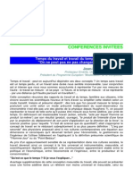SELF98.pdf