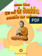 Bou Ddha