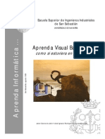 Aprenda Visual Basic 6