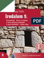 16120_I_Irodalom_9-I