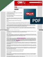 Edition Cnn Com TRANSCRIPTS 1402 28 Ebo 01 HTML