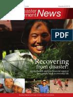 2013-l52Sjw-ADPC-ADPC-NewsletterVolume_20-2013(web)