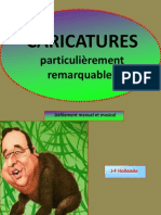 Caricatures Multiples3