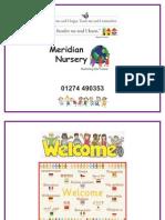Meridian Nursery Brochure1