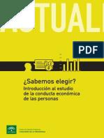 Centra_09_Economía.del.comportamiento-2.conferencias
