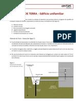 Ficha Tecnica 10