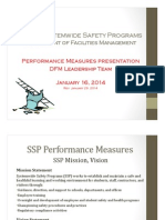MCPS Systemwide Safety Prgm--Employee Injury Report 01-16-2014