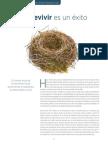 Nuevos Medios Lanzados Por Periodistas_Informe Anual 2013 APM