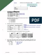 Pembahasan Soal Un Ipa Smp Kode Ipa Sp 38 Volumekuate28093ese2809380f 2
