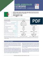 6- Algerie Cle021b11